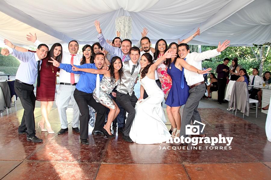 grupal-quinta-fotografia-profesional-boda-judia-casamiento-matrimonio-jacqueline-torres-quito-ecuador Fotografo de Bodas en Quito