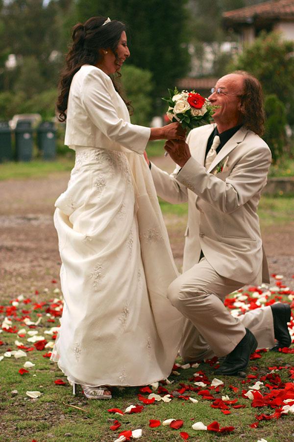 fotografa-de-bodas-en-Quito Contacto