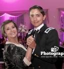 1-boda-fotografia-boda-matrimonios-jacqueline-torres-eventos-corporativos-quintas-locales-fotografa-profesional-quito-ecuador-127x137 Galería