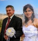 3-fotografia-bodas-eventos-quince-anios-bautizos-cumpleanos-jacqueline-torres-fotografa-quito-puembo-quintas-locales--127x137 Galería