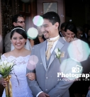 4-fotografia-bodas-iglesia-recepcion-jacqueline-torres-fotografa-quito-puembo-quintas-valles-127x137 Galería
