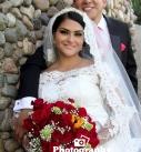 5-fotografia-boda-jacqueline-torres-fotografa-profesiona-quintas-valles-puembo-127x137 Galería