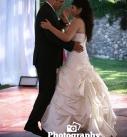 7-fotografia-boda-jacqueline-torres-fotografa-profesiona-quintas-valles-puembo-127x137 Galería