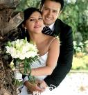 amor-fotografia-boda-jacqueline-torres-quito-ecuador-quintas-locales-comerciales-127x137 Galería