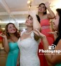 boda-diversion-fotografia-boda-jacqueline-torres-fotografa-quintas-eventos-quince-anios-127x137 Galería