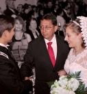 boda-fotografia-iglesia-fotografia-recepcion-fotografia-evento-quintas-valles-jacqueline-torres-photography-quito-ecuador-127x137 Galería