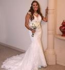 boda-fotografia-jacqueline-torres-diversion-hermosura-novia-ramo-quito-quintas-127x137 Galería