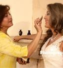 boda-jacqueline-torres-fotografia-diversion-fotografica-retratos-cobertura-de-eventos-fotograficos-127x137 Galería