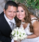 boda-matrimonio-fotografia-sesion-fotografica-fotografia-de-bodas-jacqueline-torres-quintas-eventos-locales-127x137 Galería