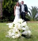 bodas-anillos-fotografia-jacqueline-torres-quito-eventos-quintas-locales-decoracion-musica-novia-novio-127x137 Galería
