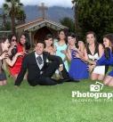 bodas-novios-novias-amigas-fotografia-infantil-sesiones-fotograficas-fotografa-jacqueline-torres-quito-127x137 Galería