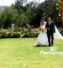 bodas-quince-anios-quintas-locales-eventos-festejos-corporativos-127x137 Galería