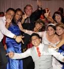 fotografia-boda-boda-quintas-locales-diversion-fotografia-profesional-eventos-127x137 Galería