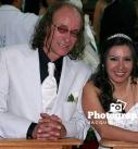 fotografia-boda-fotografia-novios-fotografia-pre-boda-eventos-quintas-diversion-jacqueline-torres-quito-127x137 Galería