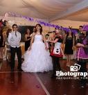 fotografia-bodas-fotografia-eventos-hora-loca-jacqueline-torres-ecuador-quito-quintas-mejor-photography-127x137 Galería