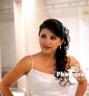 fotografia-bodas-fotografia-eventos-quito-ecuador-quintas-locales-matrimonios-bodas-127x137 Galería