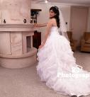 fotografia-bodas-jacqueline-torres-127x137 Galería