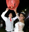 fotografia-quinta-fotografia-boda-fotografia-eventos-diversion-127x137 Galería