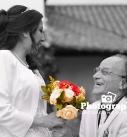 fotos-de-bodas-fuera-de-quito-127x137 Galería