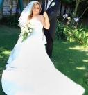 fotos-en-quintas-de-una-boda-127x137 Galería