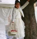 fotos-fuera-de-ciudad-boda-127x137 Galería