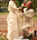 fotos-retocadas-de-bodas-127x137 Galería