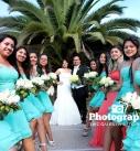 jacqueline-torres-quintas-fotografia-de-bodas-fotografia-quito-bodas-eventos-sociales-eventos-corporaticos-quince-127x137 Galería