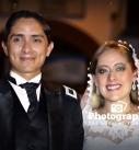 jacqueline-torres-quito-fotografa-fotografia-en-quinta-fotografia-bodas-fotografia-cumpleanio-fotografia-corporativa-127x137 Galería