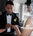 matrimonios-bodas-eventos-quintas-fotografia-jacqueline-torres-quito-127x137 Galería