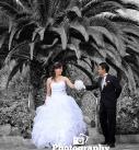 photography-ecuador-bodas-anillos-fotografia-jacqueline-torres-quito-eventos-quintas-locales-decoracion-musica-novia-novio-127x137 Galería