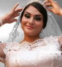 quintas-fotografia-de-bodas-fotografia-quito-bodas-eventos-sociales-eventos-corporaticos-quince-127x137 Galería