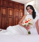 Homa-fotografia-de-bodas-jacqueline-torres-quito-ecuador-127x137 Galería
