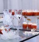 copas-de-los-novios-fotos-bodas-127x137 Galería