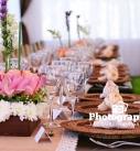 fotos-de-arreglos-florales-bodas-127x137 Galería