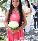 fotos-iglesia-bodas-quito-127x137 Galería
