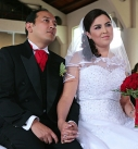 jacqueline-torres-fotografa-bodas-fotografia-quito-ecuador-900-127x137 Galería