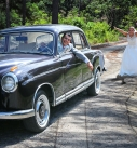 jacqueline-torres-fotografia-bodas-quito-ecuador-127x137 Galería