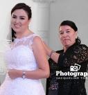 madre-arregla-a-su-hija-en-bodas-127x137 Galería