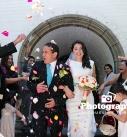 salida-de-la-iglesia-fotos-de-bodas-127x137 Galería