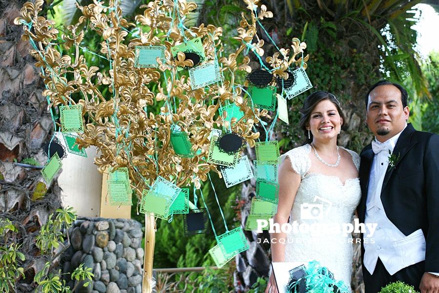 arbol-de-los-deseos-en-una-boda