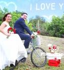 amor-eterno-de-bodas-127x137 Galería