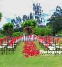 boda-al-aire-libre-fotografo-127x137 Galería