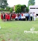 boda-besos-volados-fotografo-127x137 Galería
