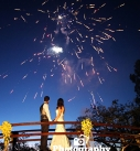 boda-de-noche-espectacular-127x137 Galería