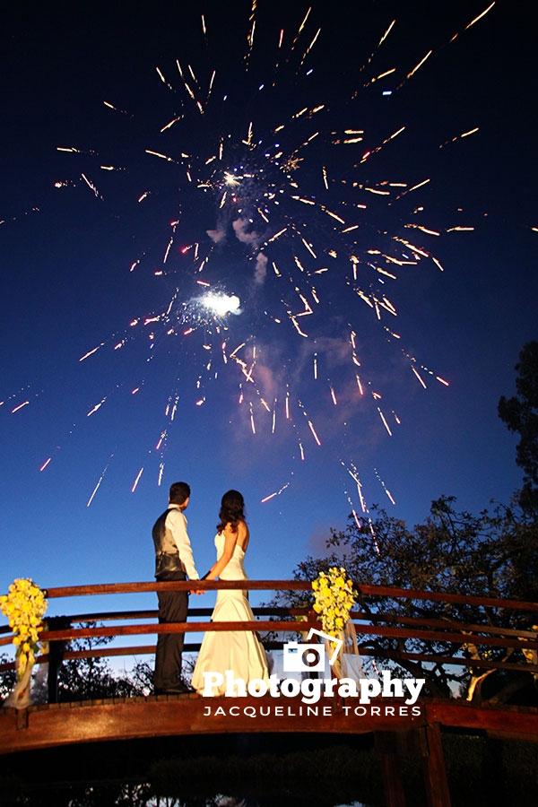 boda-de-noche-espectacular