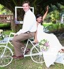 boda-en-quinta-fotografo-127x137 Galería