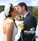 boda-fotografo-beso-novia-vestido-de-novia-127x137 Galería