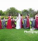 boda-fotografo-villa-ana-lucia-127x137 Galería