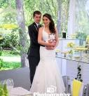 fotografo-de-bodas-en-puembo-127x137 Galería
