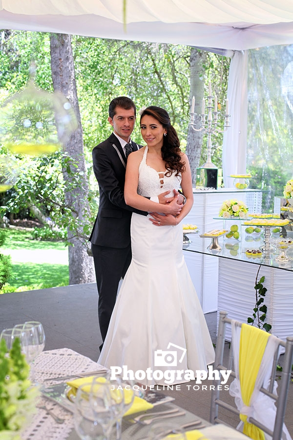 fotografo-de-bodas-en-puembo